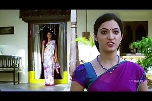 Richa Panai Scenes Back to Back - Telugu Up to date Movie Scenes - Sri Balaji V