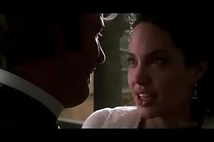 Progressive Sin(2001) movie Extended wound up scenes
