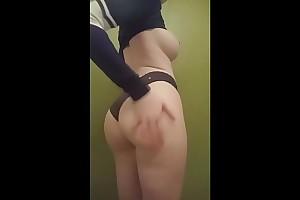 Beautiful big titty girls compilation
