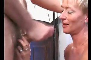 xhamster.com 801957 skinny extract briefly soul granny fingers added to fucks