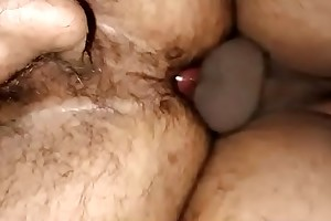 Hyderabad Telugu bottom possessions fucked hard by his friend part1 .MP4