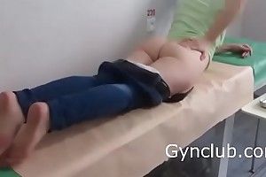 injection girl (11)