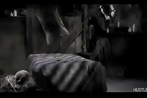 conan-the-barbarian-clip-