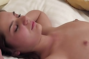 Lizi Vogue in someone's skin erotic movie In flames color of fancy Solo and POV