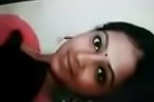 Siva Sexton - yaru vara actress ku kai adika.MP4