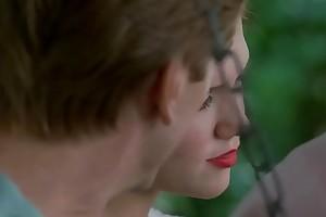 Lolita.1997.720p.BluRay.x264.YIFY.mp4?st=AmyCKr9rm3IsnJop dg7wQ&amp_e=1512502351
