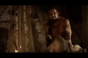 Korean movie sex scenes part 2(super hot)