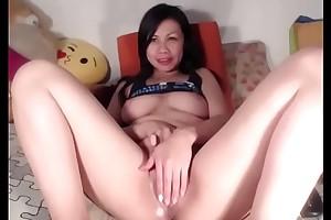 MeganFly video