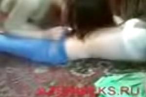 azeri lezbi
