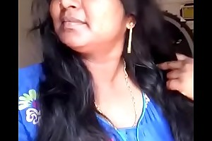 Kerala Wife Akin Her body parts - part - 06/10