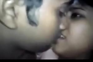 BangladeshI girl new hot sex video