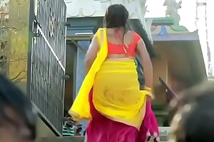 Tamil actress nikki kalrani fat boobs