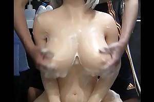 163cm?Hporn movies porn movies silver