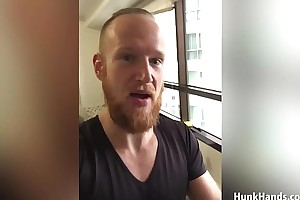 this asian virgin txted me wide get fingered.. REAL amateurish taiwan hotel bed massage! (homemade, interracial Chinese squirting there Taipei)   secret Singapore outdoor sex vlog.. &rarr_ HunkHands.com/Quiz