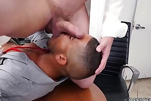 Gay sex respecting gender string Lustful Harassment Miscellany