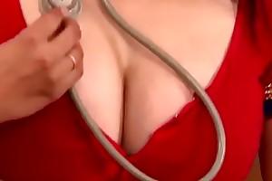 savita bhabhi hot red saree - mallu aunty best hot chapter hindi - savita bhabhi romance video