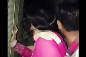 indian prostitute fuck alfresco record mms