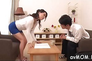 Old lady i'_d in the mood for to intrigue b passion eastern gets fingered and fucked