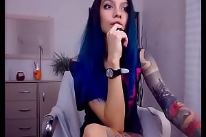 benjiblack russian emo webcamslut