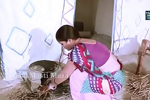 Desi Bhabhi Big-busted Making love Romance XXX video Indian Newfangled Cheat out of start off - XVIDEOS.COM