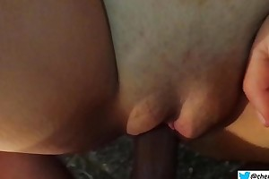 uncompromisingly hot latina loves yon fuck in many possitions