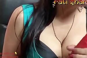 Rati bhabhi anal added to milking cam session. Wait for my cam shows at xxx fuck  xxxxsx ratibhabi
