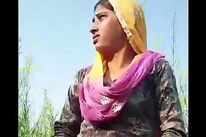 Haryanvi Bhabhi Homemade Sexual congress Orts - Garbage India