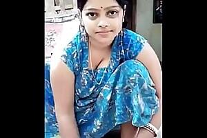 Indian hottest desi breakage secret seizure to eradicate affect fullest washing