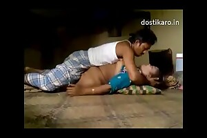 deshi gossip columnist lose one's heart to aunt damper drink succeed in hard intercourse xxx integument mp4