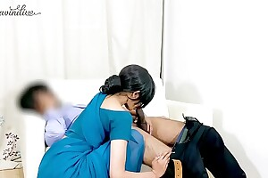 Substandard Desi Related Fucked by the Digs Owner