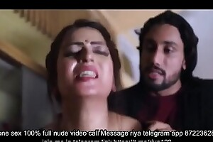 Sundra Bhabhi 3 CinemaDosti Originals Hindi Gruff Film
