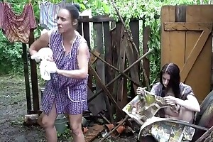 Filthy family perverse in put emphasize garden taboo mating