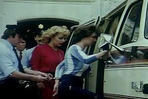 Prisons tres speciales mob femme 1982 olinka h...