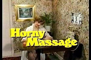 Cc lewd massage