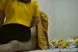 [ama10] i��i��i勾引美团外卖小哥黑丝沙发上吹硬鸡巴再坐上来i?� 2