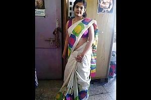 Dating in kerla tamilnadu just rebuke a demand 9198704840...