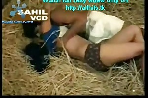 South indian bollywood actress sexy scene lovema...
