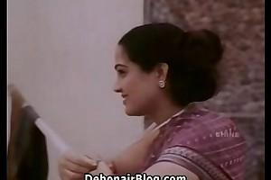 Mallu hawt jayalalita glory in blouse