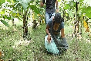 Ilakkana pizhai tamil full hot sex video - indi...