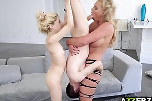 Hot thief phoenix sex specification in piper and jordi