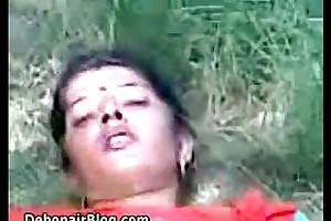 Indian village horny amateur wife dear one in feilds