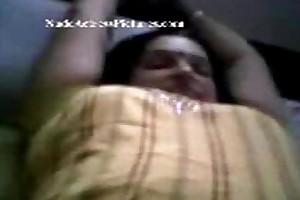 Malayalam actress manka mahesh about the brush beau m...