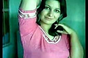 Kurdish porn
