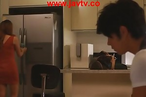 Javtv.co - korean actress carnal knowledge scandal