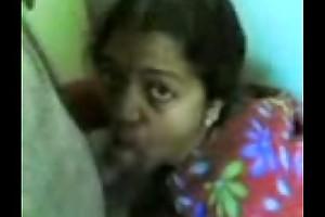 Telugu quarters wi