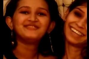 Bush-league indian pansy desi have indecent sex wit...