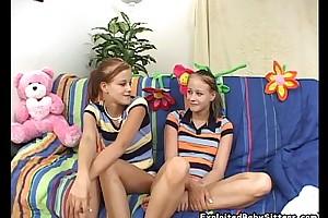 Exploitedbabysitters.com - milton twins