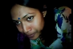 Bangla desi iatrical girl-parlour loved cheater boyfriend - xhamster.com