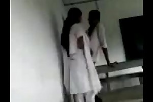 Tamil school chap with gf