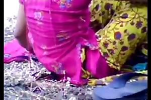Bangladeshi making love telugu indian screwed by house owner